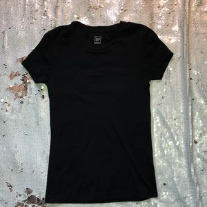 Girls Gap Shirt